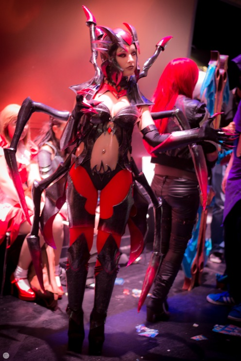 gamescom2013_cosplay_025_online