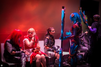 gamescom2013_cosplay_026_online