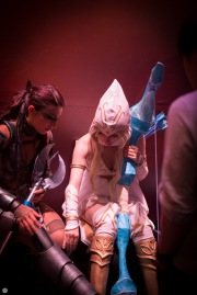 gamescom2013_cosplay_027_online