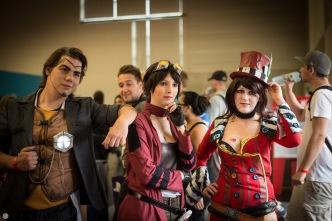 gamescom2013_cosplay_028_online