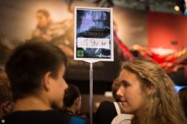 gamescom2013_entertain-me_002_online