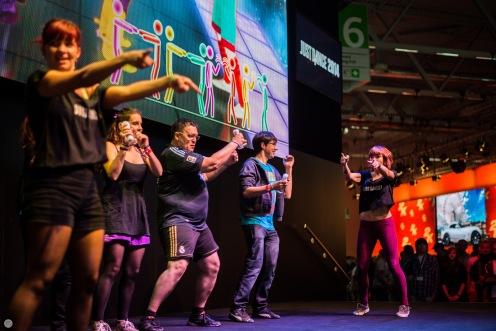 gamescom2013_entertain-me_008_online