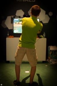 gamescom2013_entertain-me_028_online