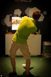 gamescom2013_entertain-me_029_online