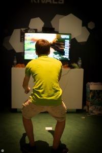 gamescom2013_entertain-me_030_online