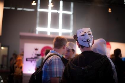 gamescom2013_sidesteps_004_online