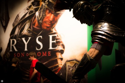 gamescom2013_sidesteps_007_online
