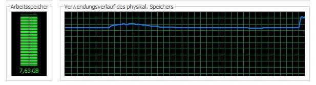 PC-Leistung_004