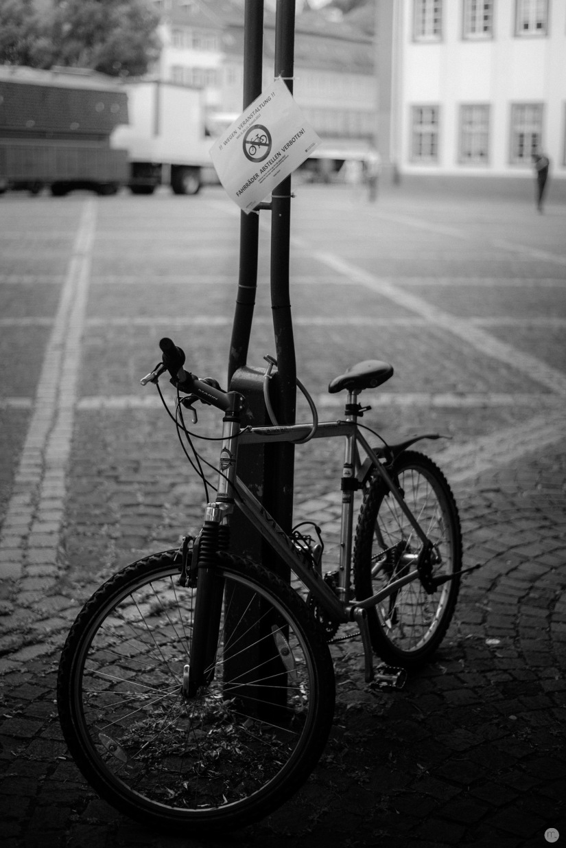 fahrraeder-abstellen-verboten_001_online