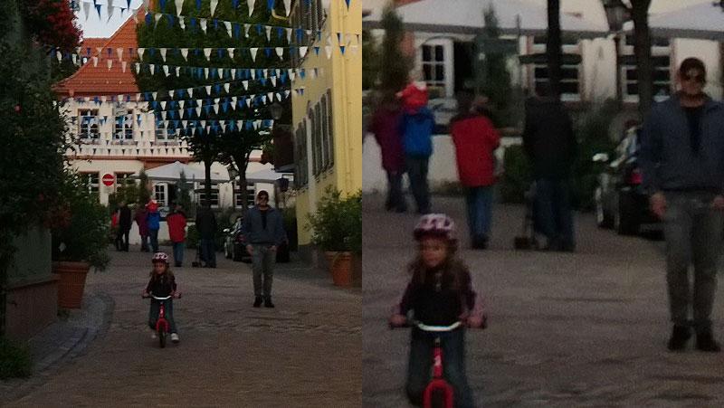 testfoto_nokia-lumia-1020_special-vergleich