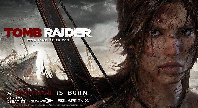 tombraider2013_banner