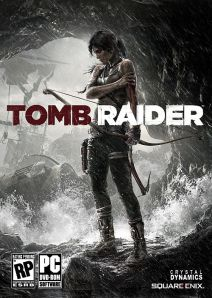 tombraider2013_cover