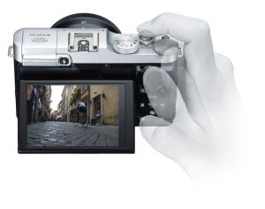 fujifilm-x-m1_operation