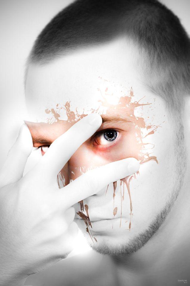 mask (http://wp.me/p1Dxv-2Zw)