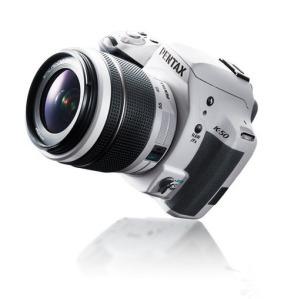 pentax-k50-5-medium
