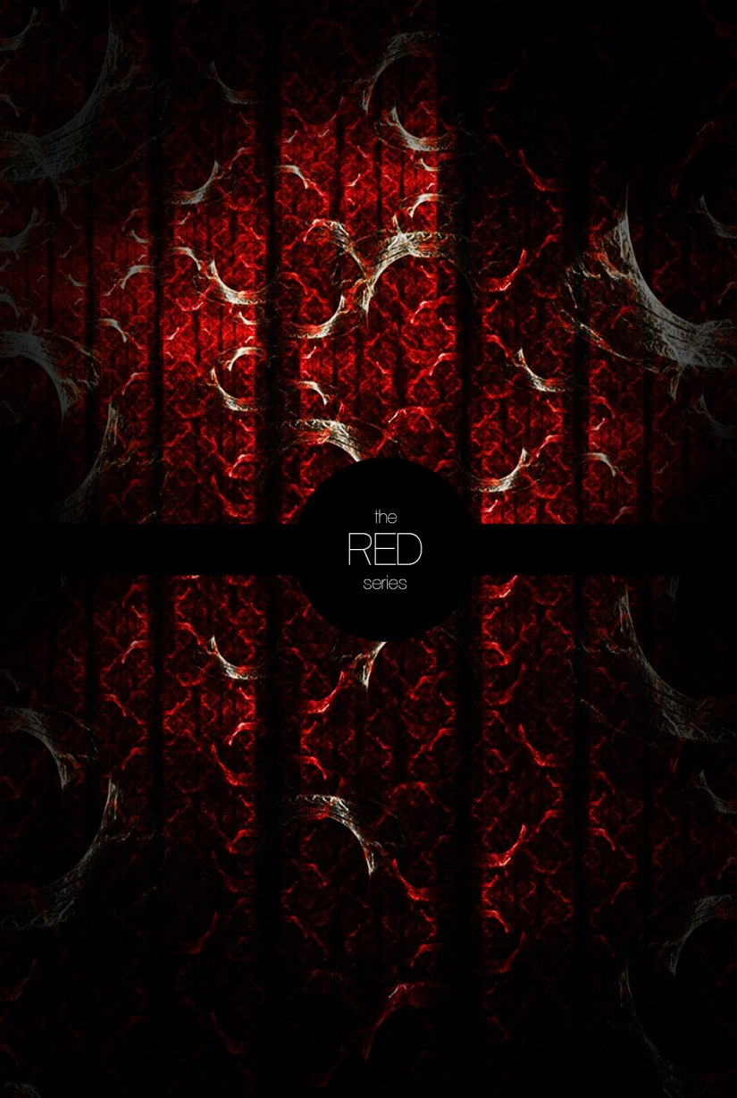 the-RED-series-republished-and-censored_000_online
