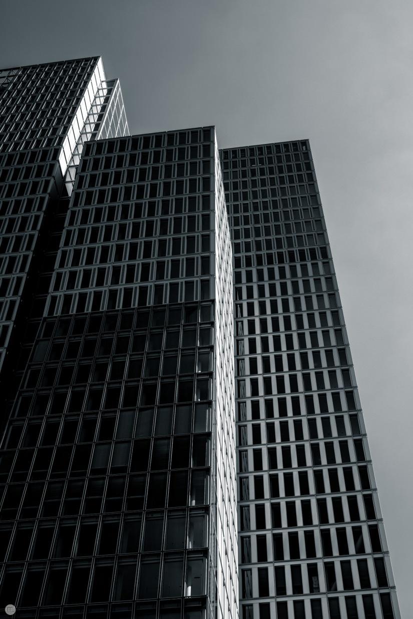 ffm-towers_001_online