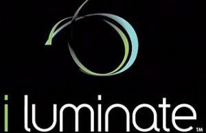 iluminate_logo