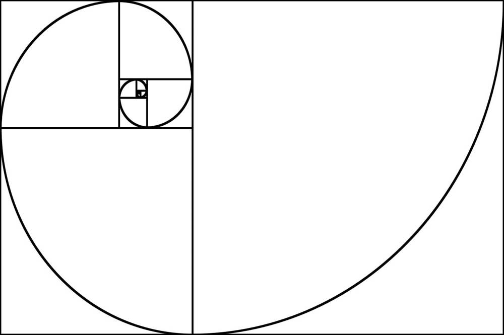 fibonacci-spirale_002