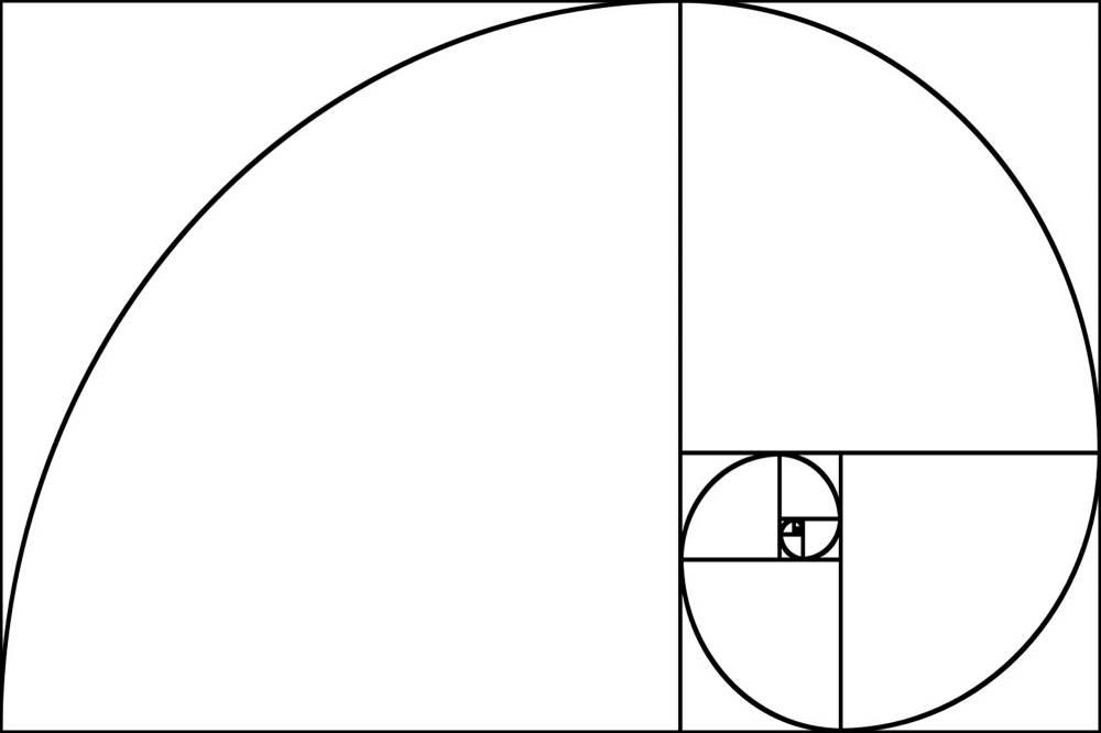fibonacci-spirale_004