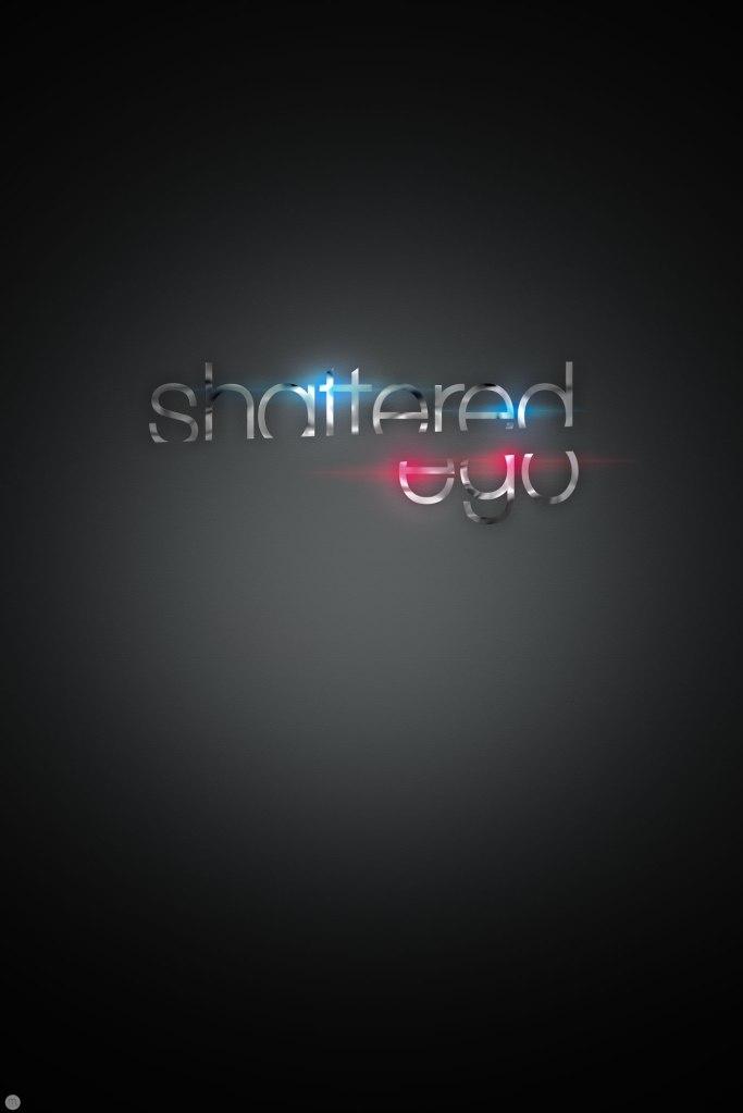 shattered-ego_00_teaser_001_online