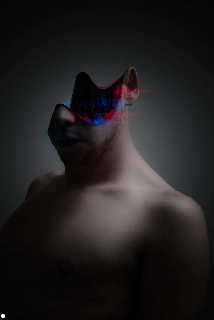 shattered-ego_03_open-minded_001_online