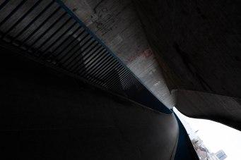 testfotos_fujifilm-x-e2_008_online