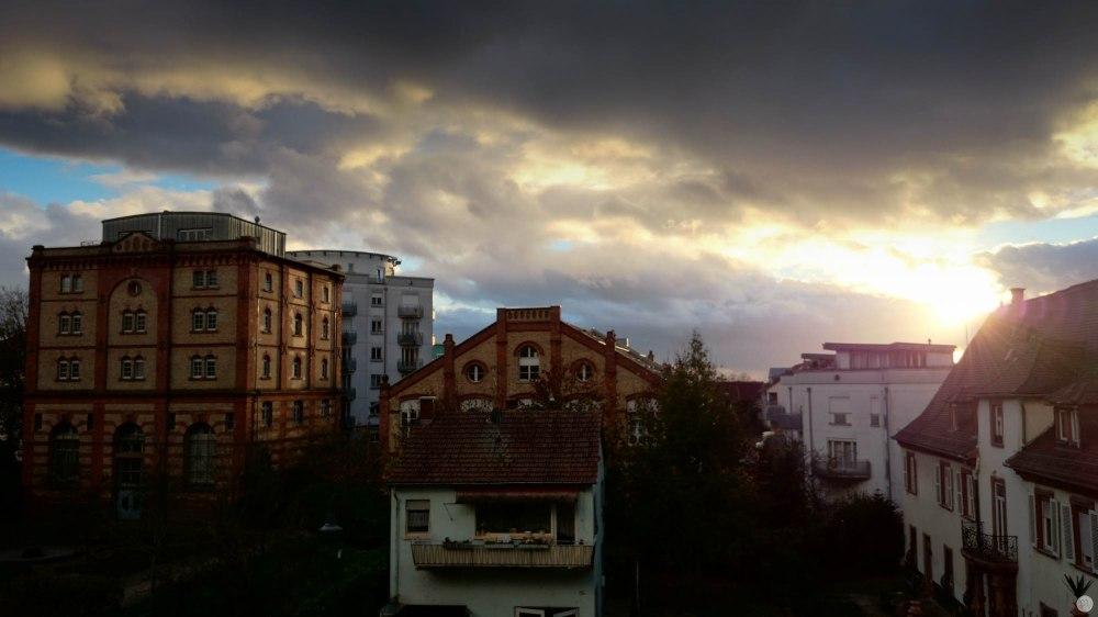 testfotos_sony-xperia-z1_003_online