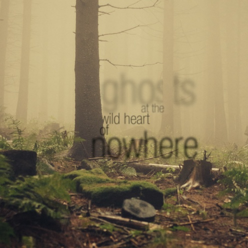 ghosts-at-the-wild-heart-of-nowhere_000_online