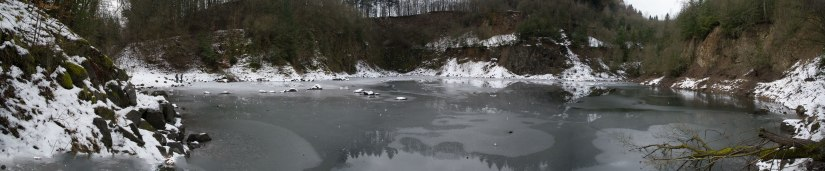 ice-crater_001_online