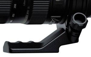 tamron-150-600-detail