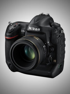 artikelbild_hands-on_nikon-d4s