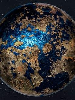 artikelbild_planet-universe
