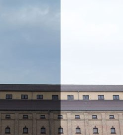 artikelbild_raw-vs-jpg