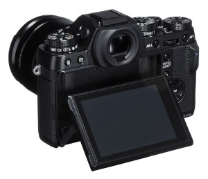 hands-on_fuji-xt1_back