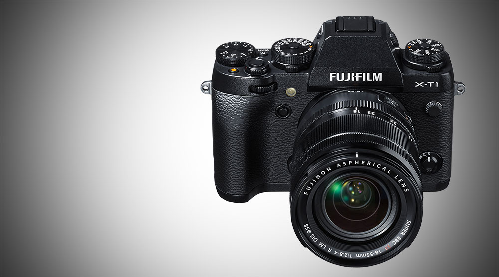 hands-on_fuji-xt1_teaser