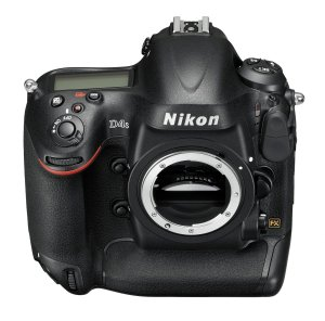 hands-on_nikon-d4s_front-top