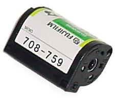 IX240_Cartridge