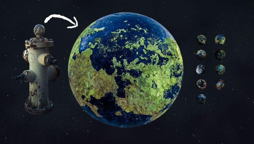 Bild: Adam Kennedy, www.adamekennedy.com