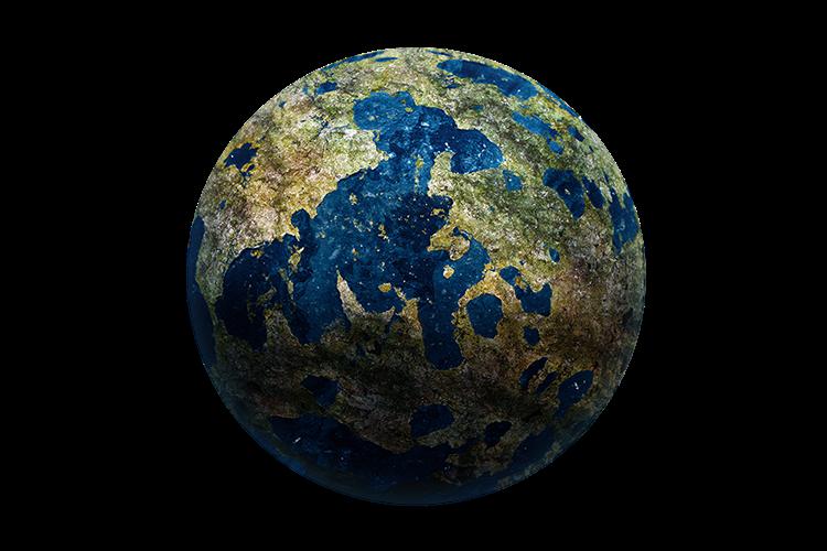 planet-universe_showcase54