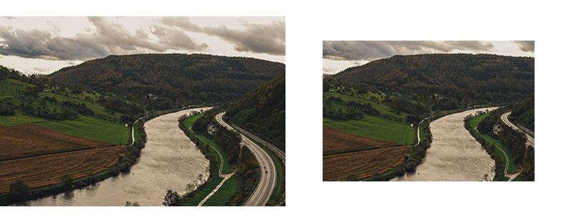 vollformat_vs_apsc_landscape-cropped