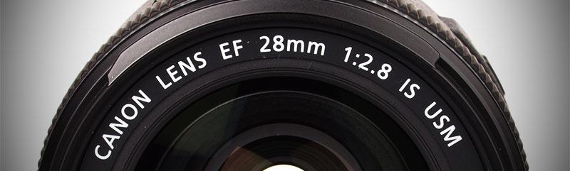 vollformat_vs_apsc_lens