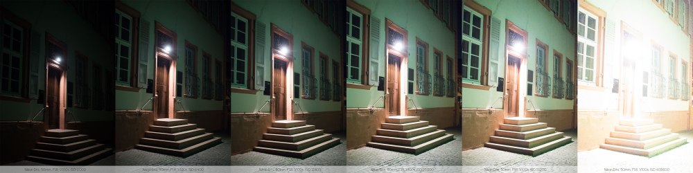 hands-on_nikon-d4s_lowlight_comparison002