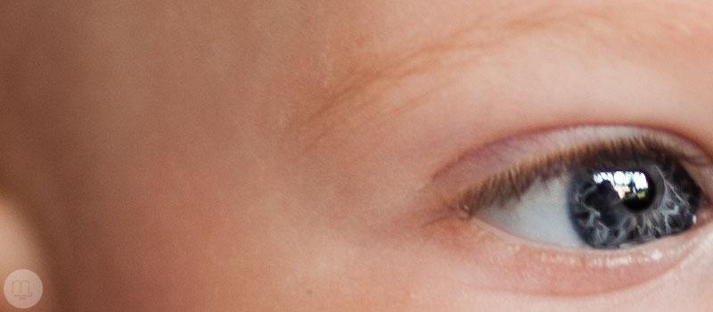 hands-on_sigma-50mm_portrait-100prozent