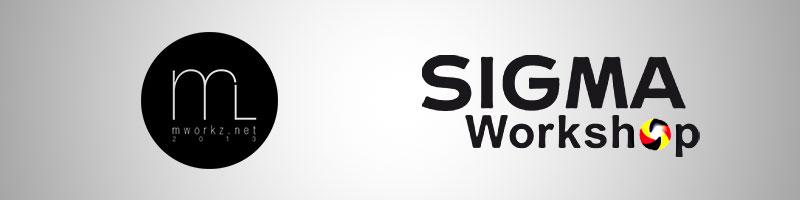 mworkznet-sigmaworkshop