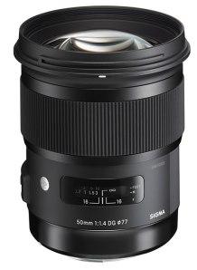 sigma-50mm_aufrecht