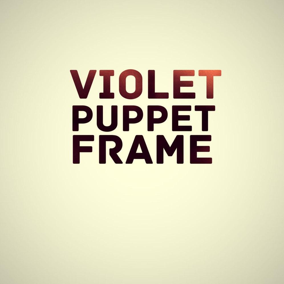 violet-puppet-frame_000_online