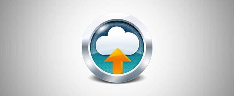 artikelbild_online-backup-und-tracking