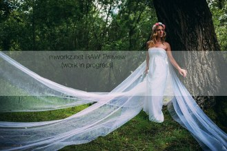 ekaterina_tull-and-dreams_002