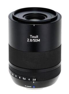 hands-on_zeiss50mm-macro_002